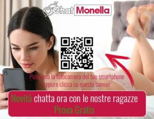Chat Monella
